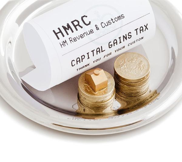 اجرای طرح مالیات بر مسکن
