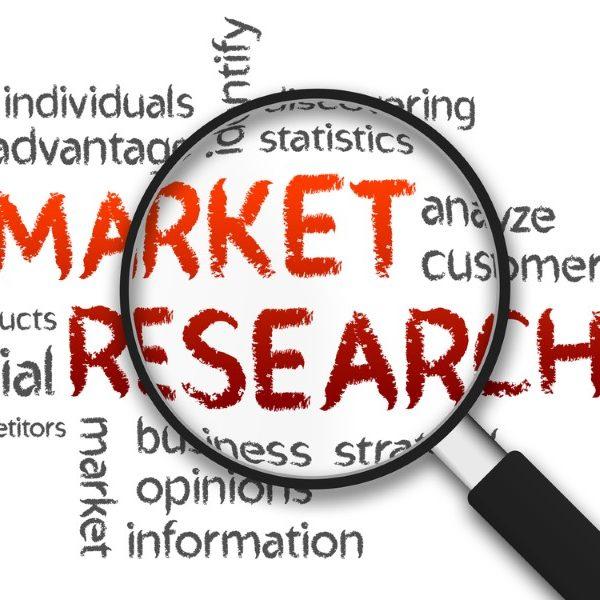 تحقیقات بازار و مراحل آن چیست؟ تأثیرات آن بر رشد کسب و کار چگونه است؟