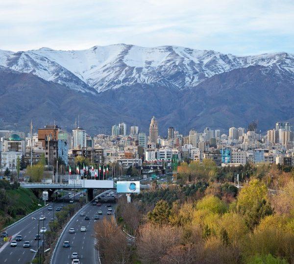بازار مسکن تهران و عاملان تحرک آن در زمستان 98 چیست؟