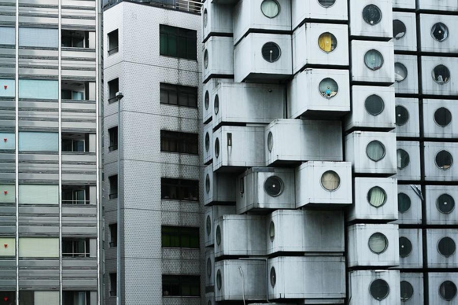 آیا ساخت آپارتمانهای ۲۵ تا ۴۰ متری در تهران گرهگشای بازار مسکن است؟