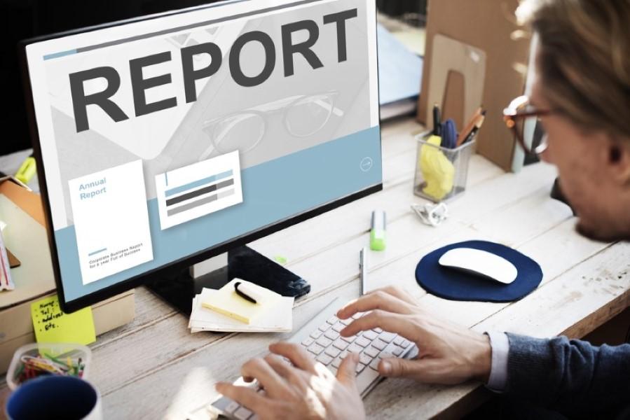 تهیه گزارش پیشرفت کار چگونه است و چرا باید گزارش تهیه کرد؟