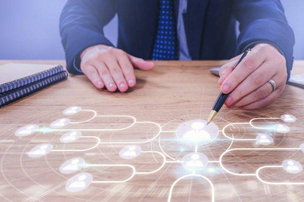 تسطیح منابع چیست، مراحل و اهداف آن کدام است؟