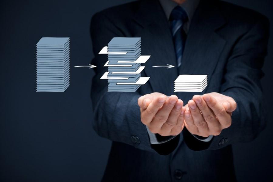 داده کاوی یا دیتا ماینینگ چیست و چه کاربردهایی دارد؟