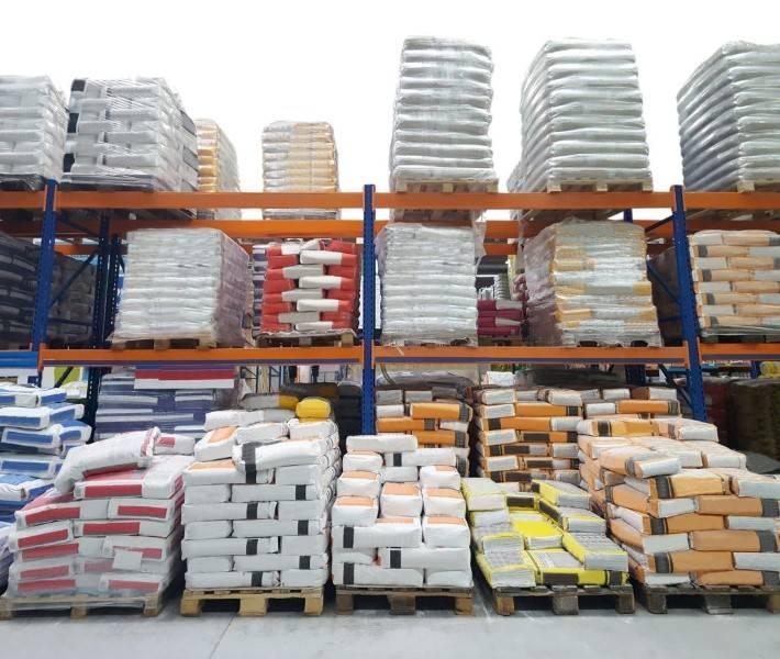 عوامل تأثیرگذار بر افزایش قیمت مصالح ساختمانی در بازار