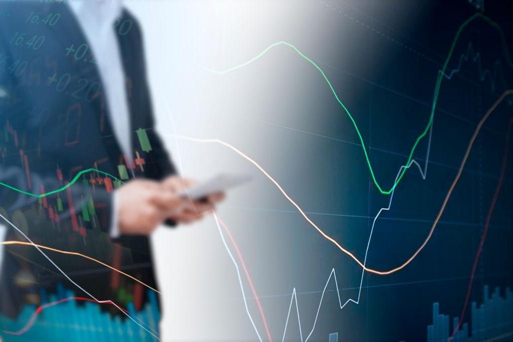 تاثیر بازار بورس بر بازار مسکن چگونه است؟