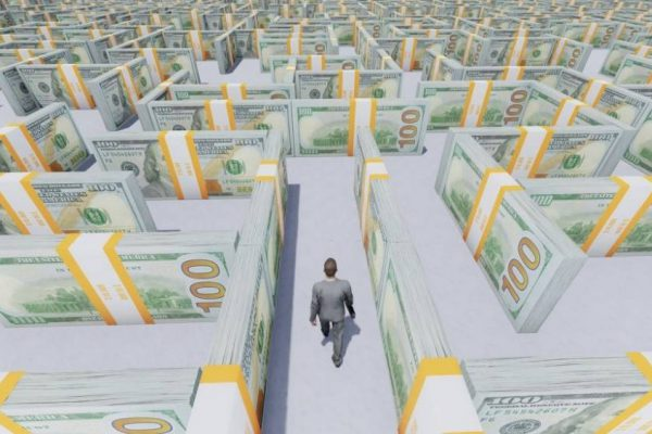 هزینه فرصت چیست و چگونه محاسبه میشود؟