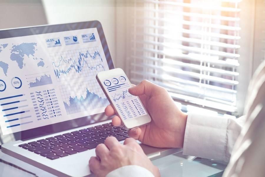 نرم افزار تحلیل اقتصادی آنلاین ویژه بازار مسکن