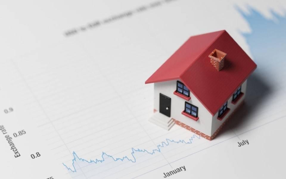 اوراق بانک مسکن چیست و قیمت آن چقدر است؟
