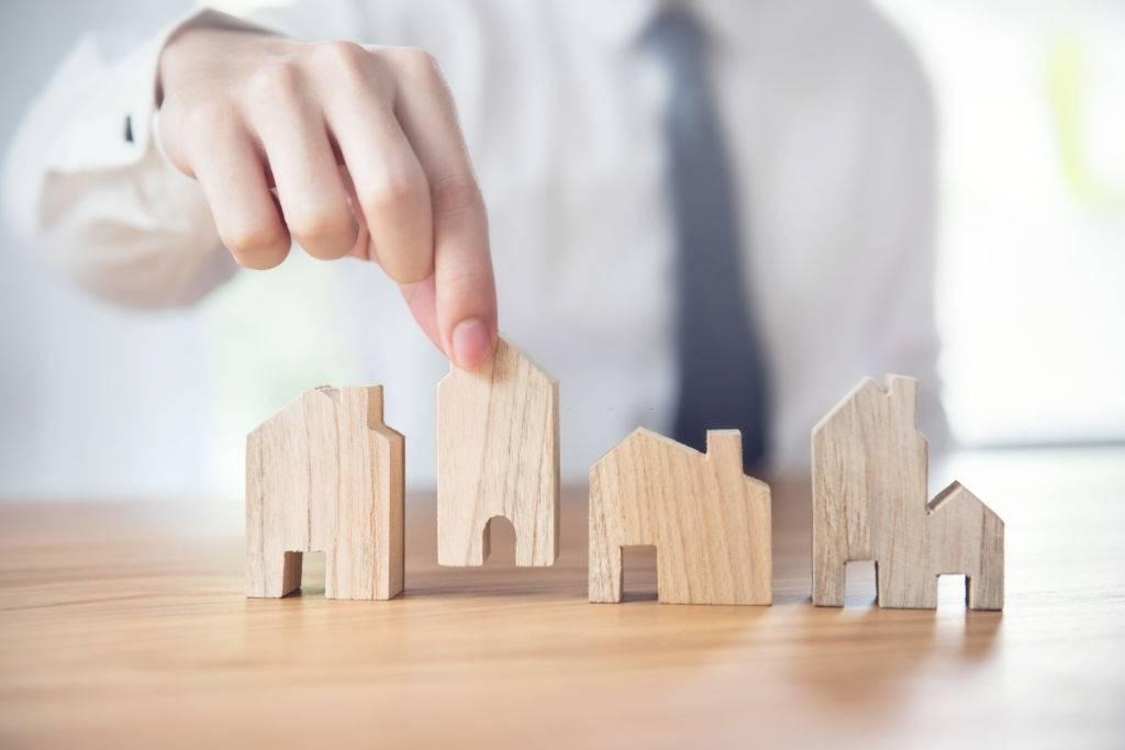 در بازار مسکن چه خبر، وضعیت کلی، سرمایه گذاری، پیش بینی آینده و بورس مسکن