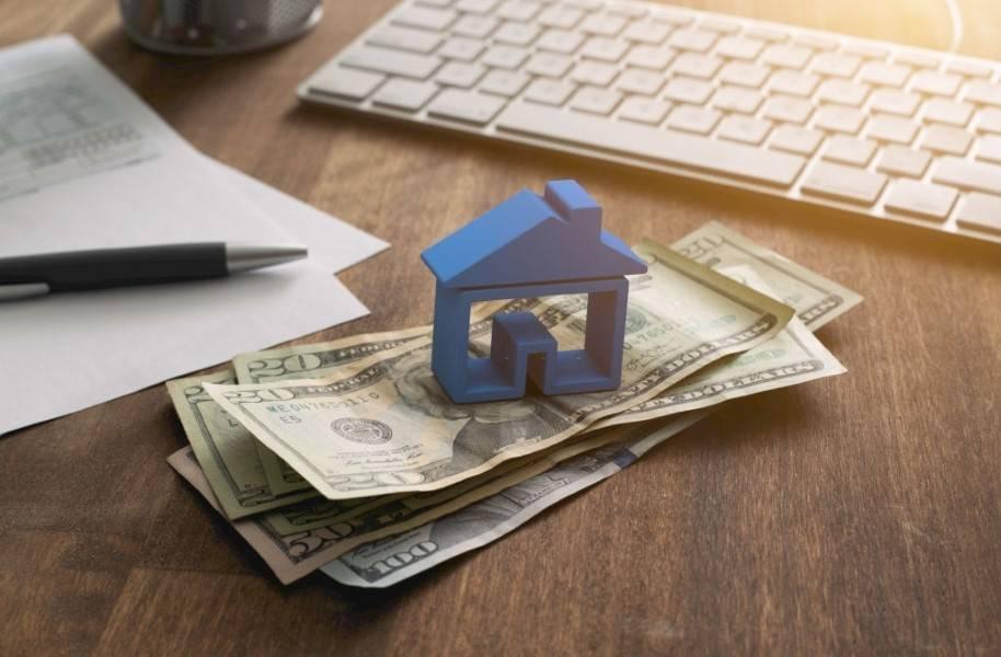 قانون مالیات بر خانه خالی و تأثیرات آن در بازار مسکن