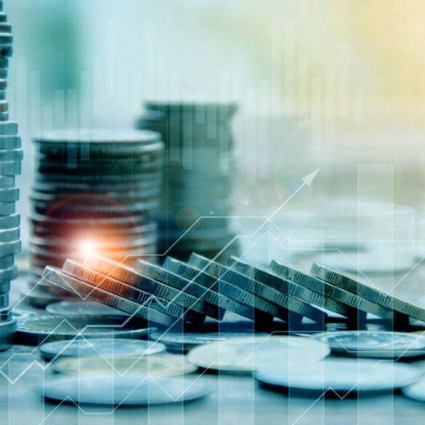 بازار مالی چیست ؛ مروری بر بازارهای مالی ایران و جهان