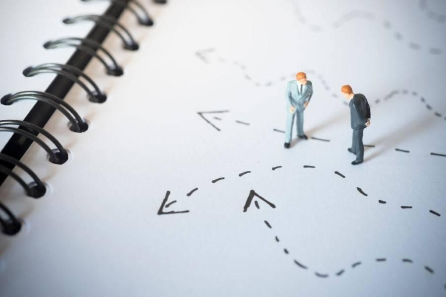 مطالعه فرصت چیست و چه تفاوتی با مطالعات امکان سنجی و پیش امکان سنجی دارد؟