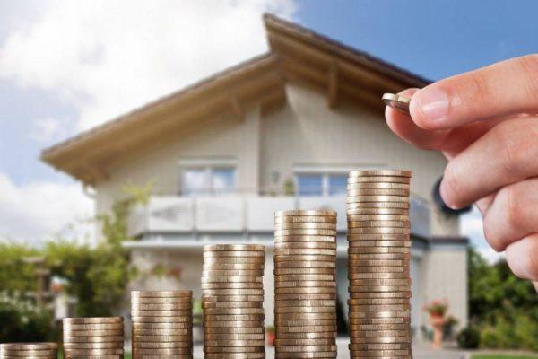 رابطه تورم و قیمت مسکن چیست؟