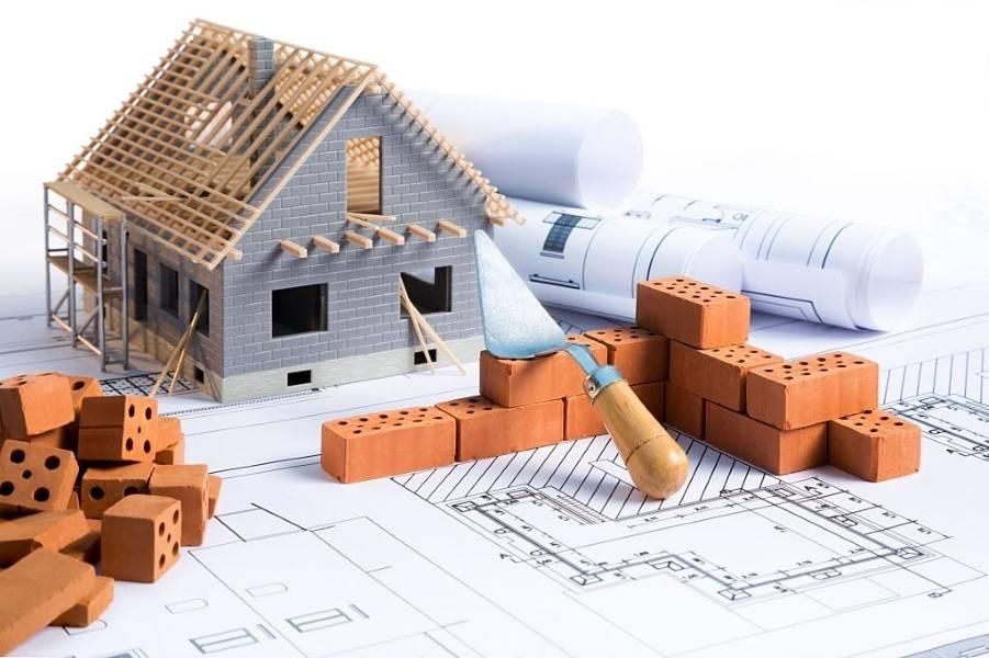 پیشبینی قیمت مصالح ساختمانی در سال ۹۹