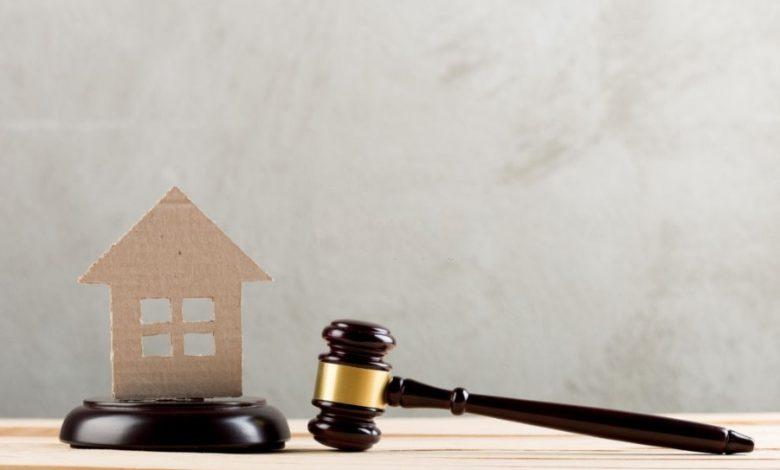 قانون پیش فروش آپارتمان سال 99
