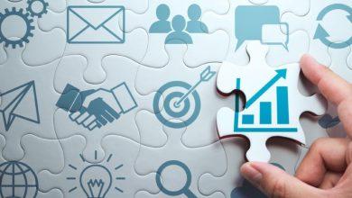 6 عامل محیطی که بر کسبوکار شما