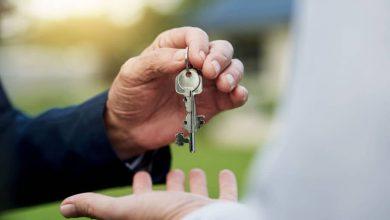 انواع روشهای فروش ساختمان
