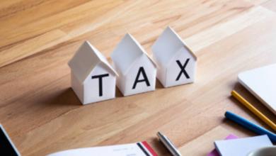 اظهارنامه مالیات در درامد اجاره املاک