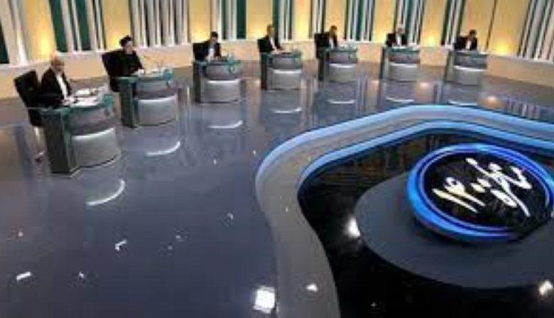 نقدی بر وعده های ساخت مسکن کاندیداهای ریاست جمهوری 1400